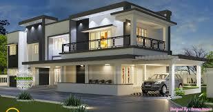Free Australian House Designs And Floor Plans Free Floor Plan Of Modern House Home Design