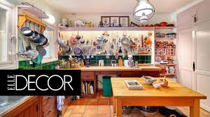 french country home interiors julia child u0027s french country home is for sale elle décor youtube