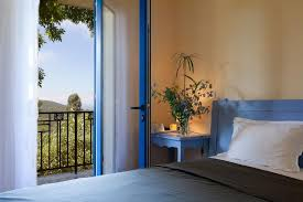 chambre d hote les arbousiers chambres d hôtes les arbousiers chambre d hôtes île du levant