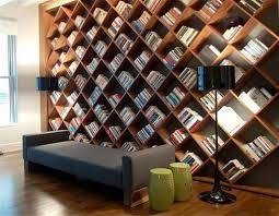 furnitures elegant furniture for home interior decoration using