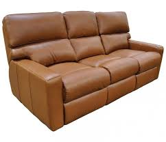 Leather Sectional Recliner Sofa by 52 Best Reclining Leather Sofas Images On Pinterest Leather