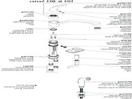 delta kitchen faucet parts diagram magnificent delta kitchen faucet parts diagram charming delta