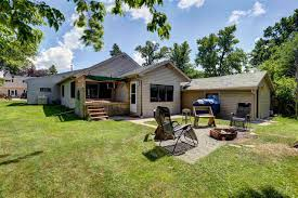 home page find homes in the fox cities u0026 all of northeast wisconsin