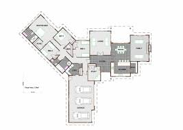 Townhouse Design Plans by Mod The Sims Using Actual House Plans Good For Beginner Homemaker