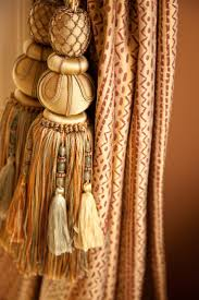 Drapery Ideas by 332 Best Parda Images On Pinterest Curtains Window Coverings