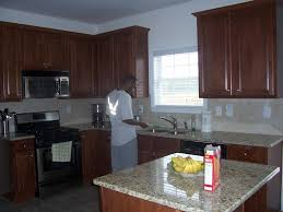 i need help designing my kitchen home design