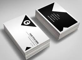business cards inspiration page of cardfaves kenbie idolza