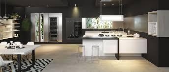 les plus belles cuisines ouvertes les plus belles cuisines equipees maison design bahbe com
