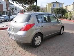 nissan versa body kit z car blog post topic commute not boring kit u0027s versa
