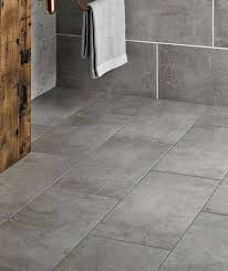 Tiling The Bathroom Floor - bathroom floor tiles topps tiles