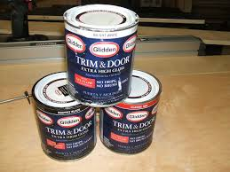 review glidden trim u0026 door extra high gloss interior exterior oil