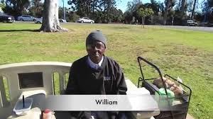 heartwarming thanksgiving stories feeding the homeless helping the homeless heartwarming youtube