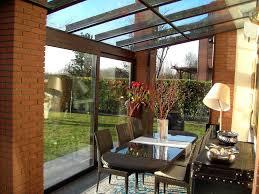 exterior artistic backyard and home exterior design ideas using