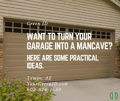 garage bathroom ideas freetemplate club want to convert your garage into a cave here are some