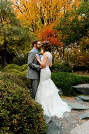 mn landscape arboretum 60 best mn landscape arboretum wedding images on pinterest