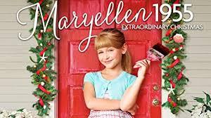 maryellen movie extraordinary christmas full movie link an