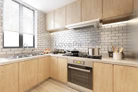 simple modern kitchen cabinet design simple modern kitchen design creative image picture free