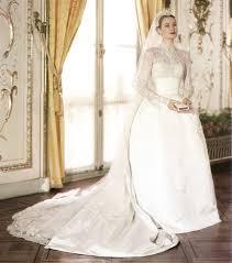 robe de mari e magnifique 5 magnifiques robes de mariée qui vous donneront envie de vous