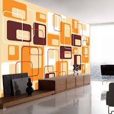 shinehome abstract square color brick pattern wallpaper wall 3d shinehome abstract square color brick pattern wallpaper wall 3d murals for walls 3 d wallpapers for livingroom 3 d mural roll in wallpapers from home