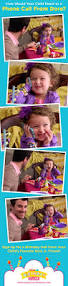 104 best nick jr parties images on pinterest birthday party