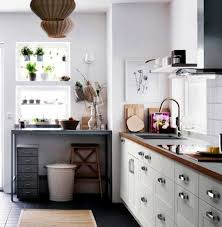 ikea style furniture choose the appropriate ikea kitchen cabinet for your style