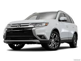 black mitsubishi outlander 2016 mitsubishi outlander prices in oman gulf specs u0026 reviews for