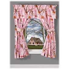 Curtain Stores Window Treatments U0026 Curtains Bass Pro Shops