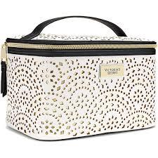 Vanity Bags For Ladies Best 25 Toiletry Bag Ideas On Pinterest Travel Toiletry Bag