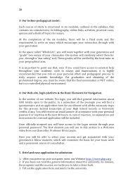 professional admission paper writer websites for university