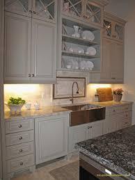 martha stewart kitchen cabinets price list kitchen martha stewart kitchen cabinets colors together with