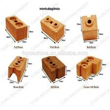 Industrial Woodworking Machinery South Africa by Small Scale Home Industries Portable Brick Force Making Machine