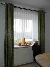 gardinen design gardinen ideen beispiel gardinen vorhänge dresden