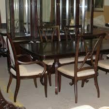 100 thomasville furniture dining room thomasville dining