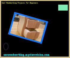 woodworking projects for beginners 131556 woodworking plans and