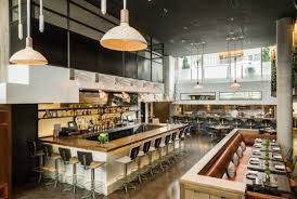 Nyc Interior Design Firms by The Next Avroko 11 New York Restaurant Designers To Watch