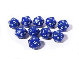 d20 spinner ring cheap size dice find size dice deals on line at alibaba