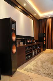 Home Theater Best Rated Home Theater Systems Home Theater Systems - 13 best home theatre images on pinterest home theatre dolby atmos