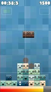 puyo puyo fever touch apk block koala 2 0 apk android puzzle