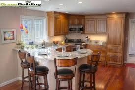 Easy Kitchen Update Ideas Updating A Small Kitchen Christmas Ideas Free Home Designs Photos