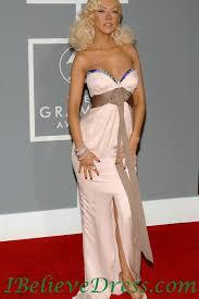 red carpet dress fashion event celebrity dress celebrity dress