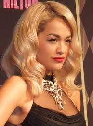 Schlafzimmerblick English Rita Ora U2013 Wikipedia