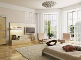 Traditional Japanese Bedroom - home japanese decor ideas japanese style interior design