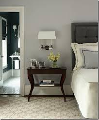 master bedroom and bathroom color schemes iammyownwife com