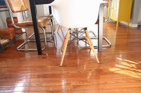 rejuvenate review refresh your engineered and wooden hardwood