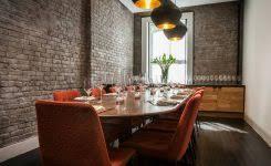 dining room modern chandeliers with worthy choosing modern