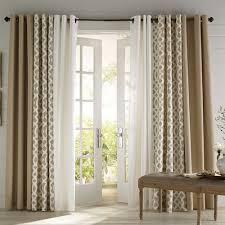pinterest design ideas home design sliding door curtain ideas sliding door curtain ideas