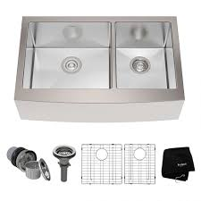 lowes double kitchen sink sink double kitchen sink plumbing black undermount lowes