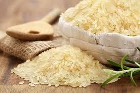 cuisiner du riz blanc comment cuire le riz les meilleures techniques today wecook