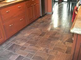 Cool Kitchen Floor Ideas Modernes Wohndesign Luxus Cool Simple Kitchen Tile Cool Kitchen