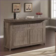 Indoor Bar Cabinet Kitchen Room Marvelous Wooden Indoor Bar Buy A Bar For Basement